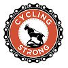 Cycling Strong