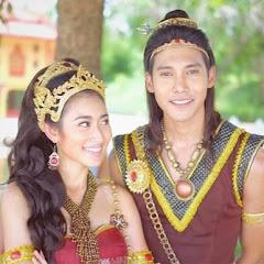 thailakorn