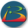 Balanced Scorecard Institute