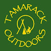 Tamarack Outdoors