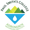 Paul Smith's College Adirondack Watershed Institute