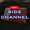 Side Channel for firealarmveteran15