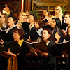 Cantigas Choir