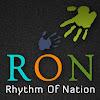 Rhythm Of Nation (RON)