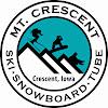 Mt. Crescent Ski Area