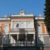 MuzejNO Maribor