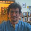 Paulo Vasconcellos