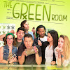 The Green Room Series