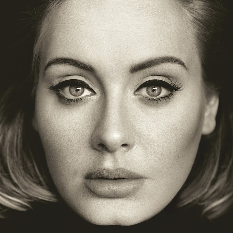 Adelevevo YouTube channel image