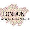 London Boroughs Faiths Network LBFN