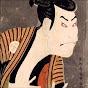 Kurosaki Ichigor