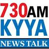 News Talk 730