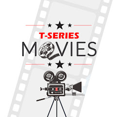 moviestseries's channel picture