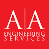 aa-consulting engineers
