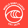 World Surf League Japan