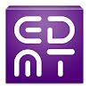 EDMT App