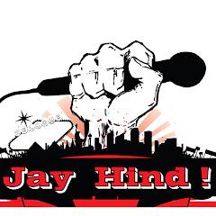 Jay Hind!
