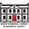 Marx Memorial Library & Workers' School