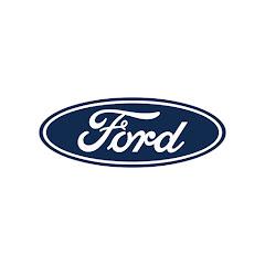 Ford Deutschland