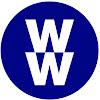 WW France