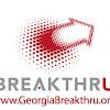 BreakThruGSAA