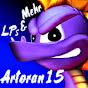 Artoran