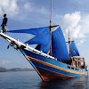 Indonesia Tropic Holidays