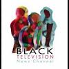 BlackTVNews
