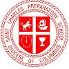 St. Charles Preparatory School
