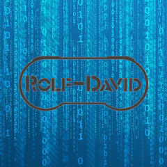Rolf- David