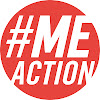 The ME Action Network