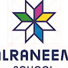 Al Raneem Private School