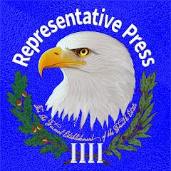 Representative Press ?