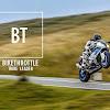 Bike Throttle
