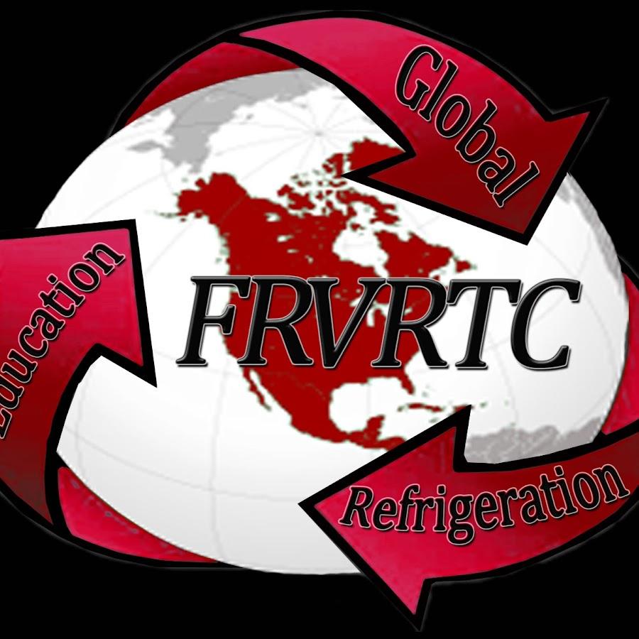 Frvr Training Center Youtube