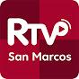 Rtv San Marcos - UNMSM
