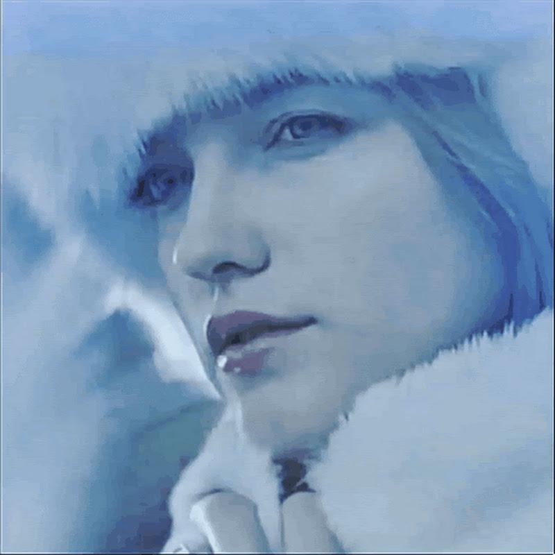 Branca Brancova