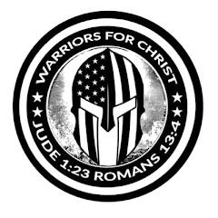 The Vigilant Christian