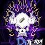 DJteam98