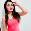 Priya Mishra Chandigarh Celebrity  - YouTube