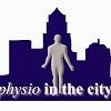 Physiointhecity