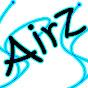 AirzFX