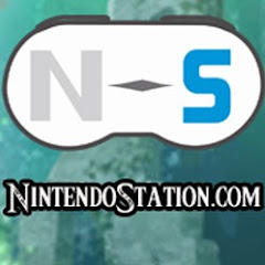 Nintendo Station