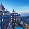 hotelghuniversal