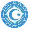 IRSHAD TV