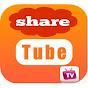 Share Tube TV
