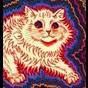 Cannabinoid Cat