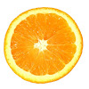 Injectable Vitamin C