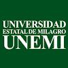 Universidad Estatal de Milagro UNEMI