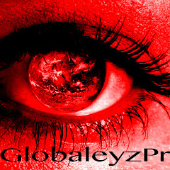 Globaleyzpro